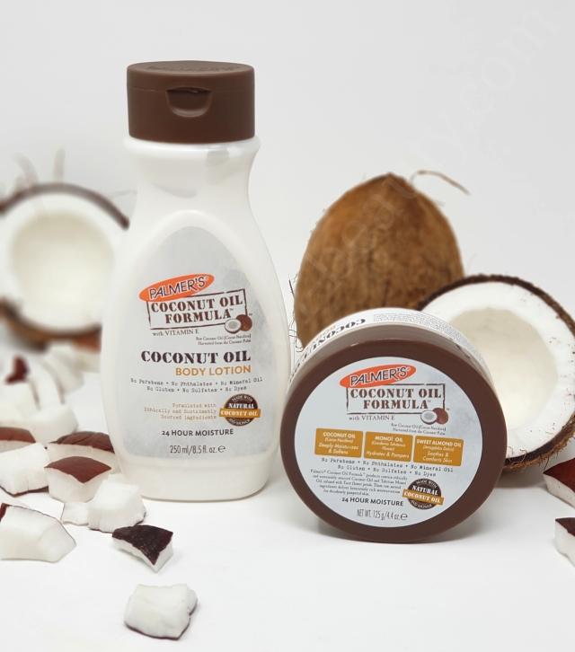 Palmer_s Coconut Oil Body Cream vs Body Lotion_20181019110739852
