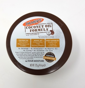 Palmer_s Coconut Oil Body Cream_20181019110816509