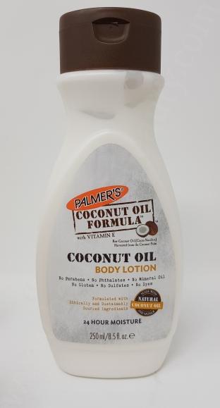 Palmer_s Coconut Oil Body Lotion_20181019111121756