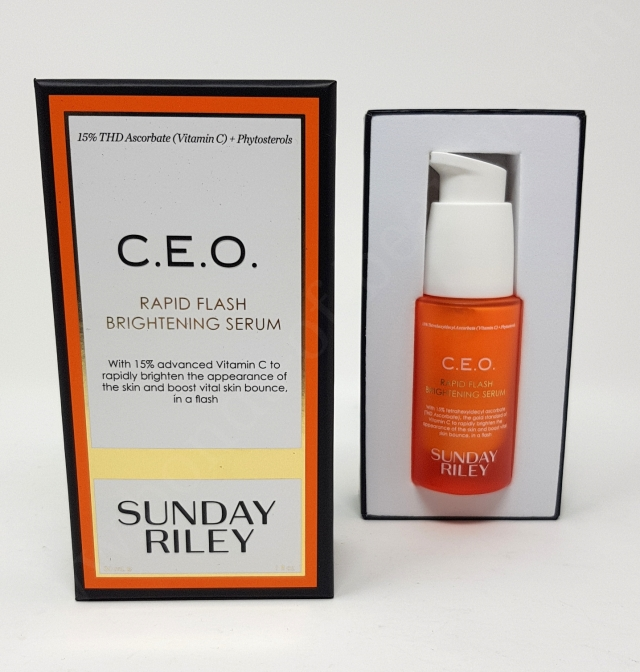 Sunday Riley C.E.O Rapid Flash Brightening Serum_20181022174927270