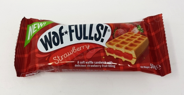 Waffulls Strawberry_20181001100029987