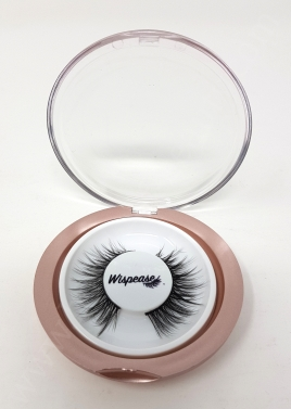 "Wispease ""Gaze"" Eye-Lashes 2_20181001100112206"