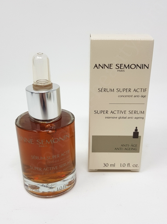 Anne Semolin Super Active Serum_20181119163303231