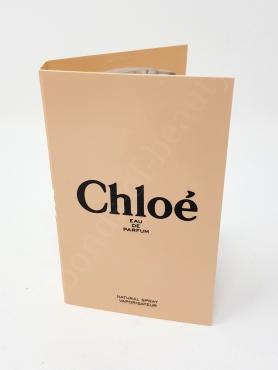 Chloé Eau de Parfum 2_20181112154608797