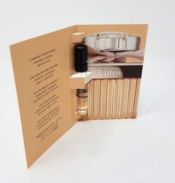 Chloé Eau de Parfum _20181112154527001