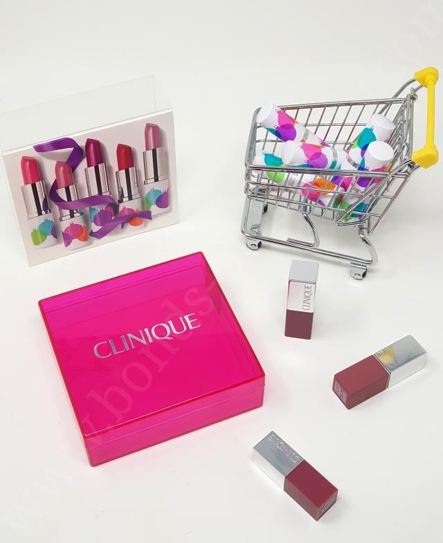 Clinique Pop Lip Colour and Primer 10_20181112142126845