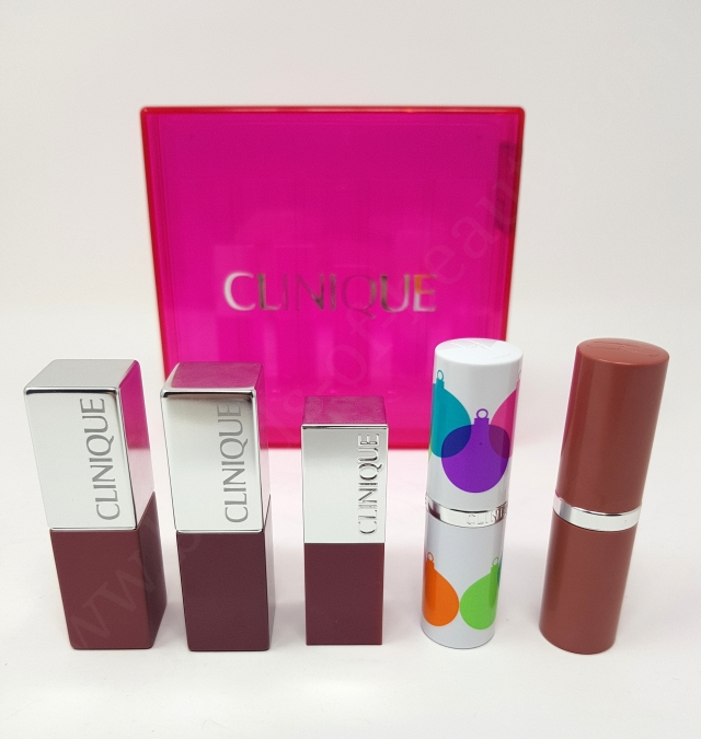 Clinique Pop Lip Colour and Primer 13_20181112141630710