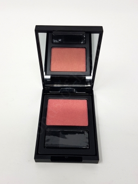 Elizabeth Arden Beautiful Colour Radiance Blush in Colour Sunburst 3_20181105114444687