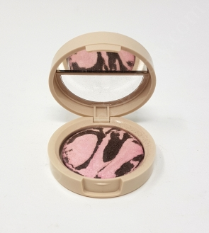 Laura Geller Baked Flambé Eyeshadow Pink Chocolate Chip 2_20181105114614646