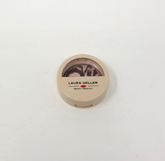 Laura Geller Baked Flambé Eyeshadow Pink Chocolate Chip_20181105113626927