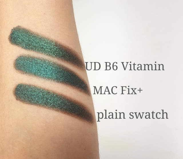 MAC Fix+ vs UD B6 Priming Spray_20181105113832344