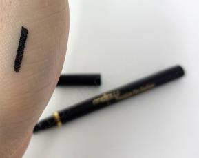 Mellow Precision Pen Eyeliner 2_20181109130252412