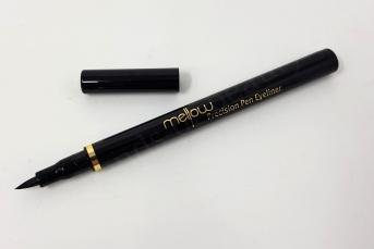 Mellow Precision Pen Eyeliner_20181109130321976