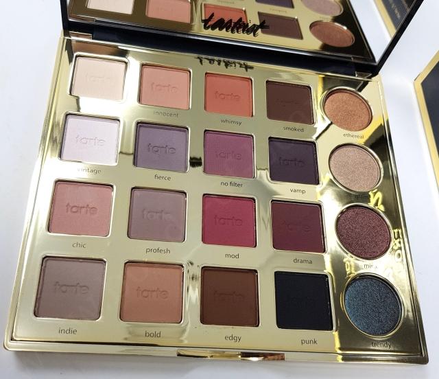 Tarteist Pro Eyeshadow Palette 6_20181126153047253