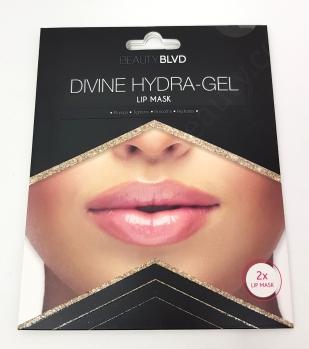 Beauty BLVD Divine Hydra-Gel Lip Mask_20181217134241011