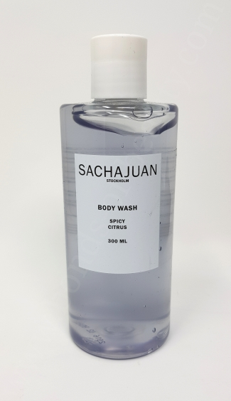Sachajuan Spicy Citrus Body Wash_20181218172930202