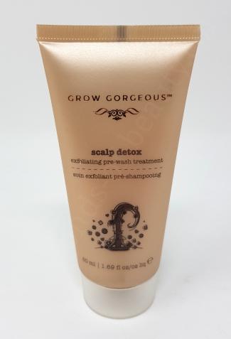 Grow Gorgeous Scalp Detox _20181209175458973