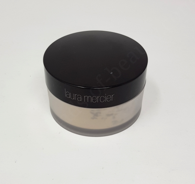 Laura Mercier translucent powder_20181229172301229