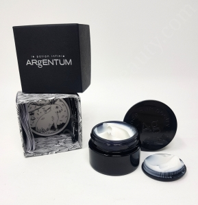argentum la potion infinie hydrating day & night cream_20190113164446203
