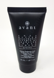 avant skincare deluxe hyaluronic acid vivifying face & eye cream_20190113164552983