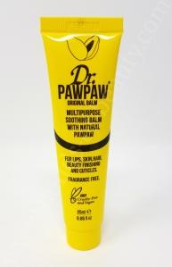 dr pawpaw original balm multipurpose soothing balm with natural pawpaw_20190113172016627