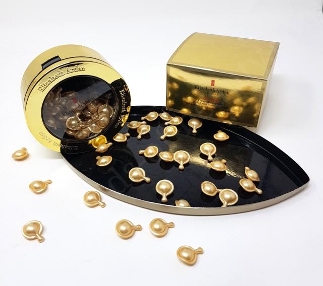 elizabeth arden advanced ceramide capsules 3_20190106110559019