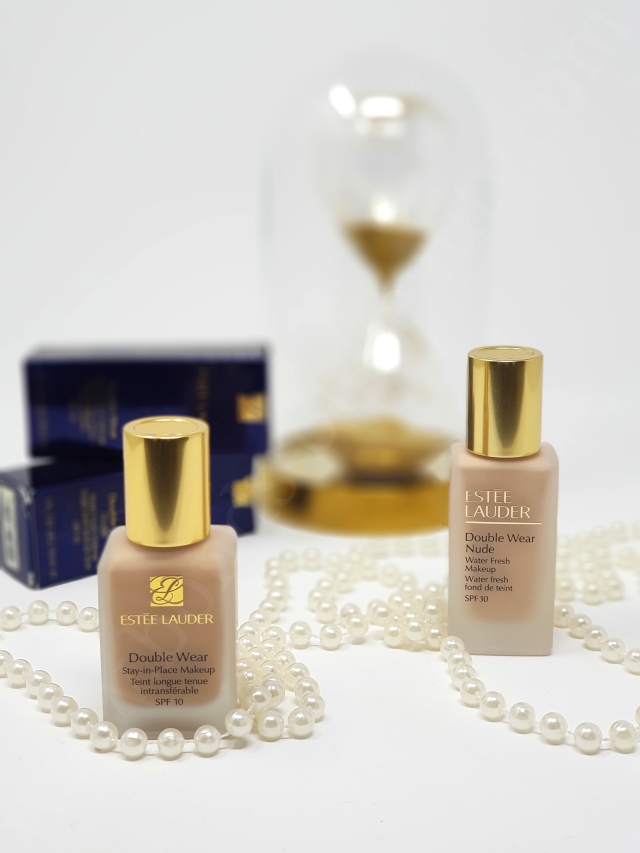 estee lauder double wear original vs nude 2_20190128100123107