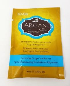 hask argan oil repairing deep conditioner_20190113170154808