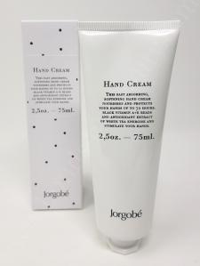 jorgobé hand cream_20190113170313645
