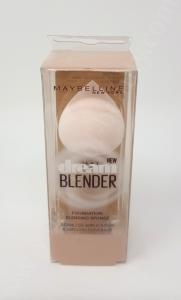 maybelline dream blender foundation sponge_20190113171550157
