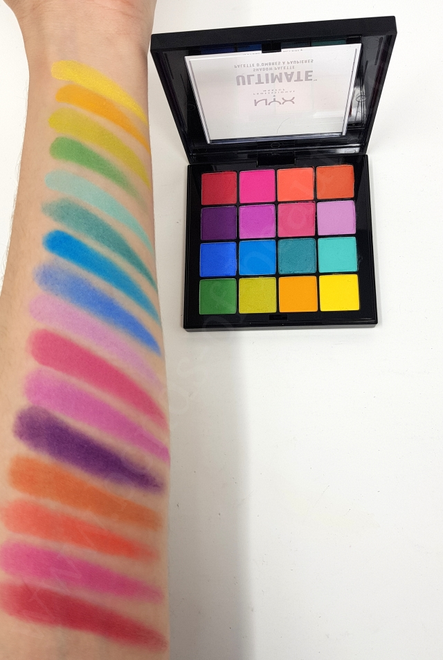 nyx brights usp04 swatches_20190121095743480