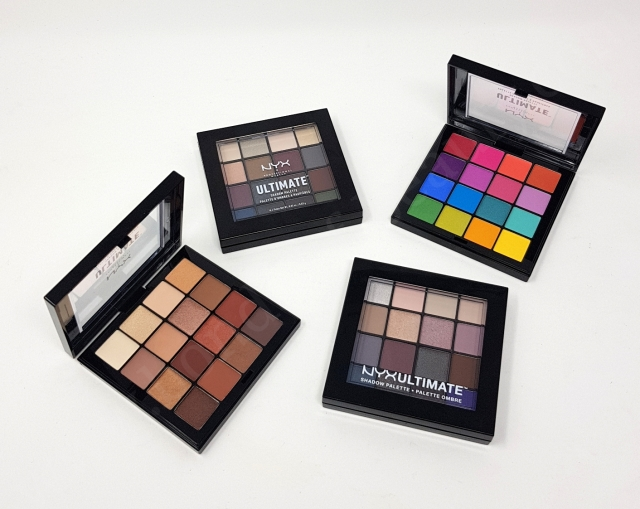 nyx ultimate eyeshadow palettes 2_20190121094038829