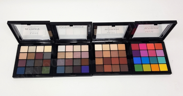 nyx ultimate eyeshadow palettes 4_20190121094211630