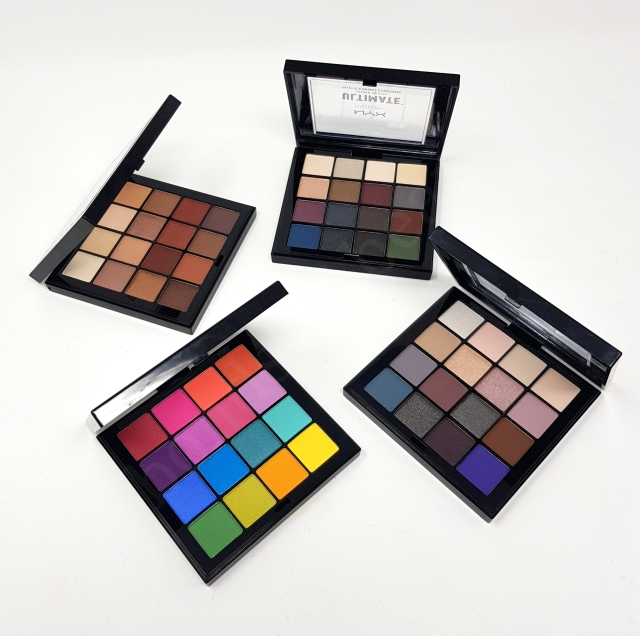 nyx ultimate eyeshadow palettes_20190120193006399