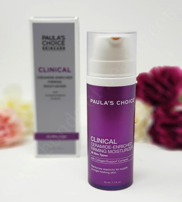 paula_s choice clinical ceramide-enriched firming moisturiser 2_20190106111055486