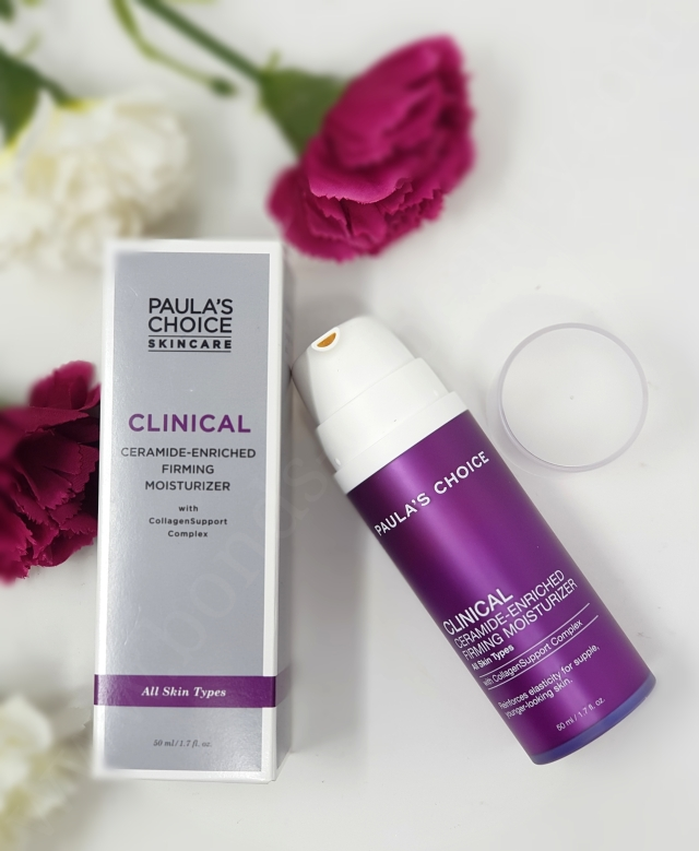 paula_s choice clinical ceramide-enriched firming moisturiser 3_20190106110822674