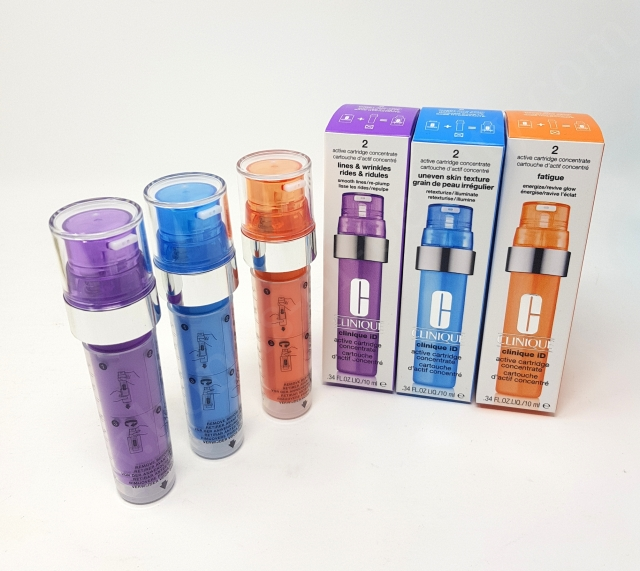 Clinique iD cartridges 2_20190210214111518