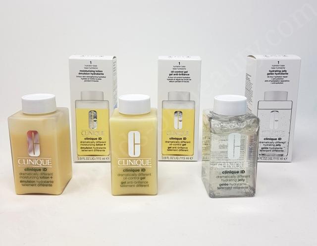 Clinique iD moisturising bases 4_20190210201759099