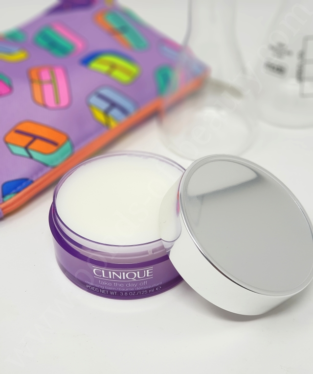 Clinique take the day off cleansing balm 2_20190203195219224