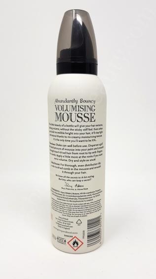 Percy & Reed Abundantly Bouncy Volumising Mouse 2_20190218120134391