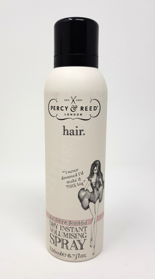 Percy & Reed Dry Instant Volumising Spray_20190218092827509