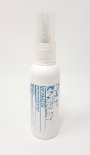Philip Kingsley Maximizer Hair Spray_20190218093012164