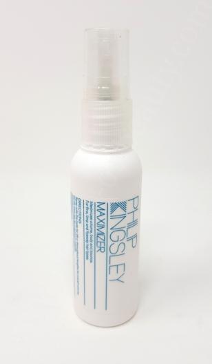 Philip Kingsley Maximizer Hair Spray_20190218093012164