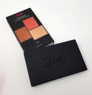 Sleek Makeup Face Form Palette in Light_20190218114642591