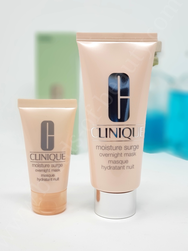 Clinique Moisture Surge Overnight Mask 4_20190325092214015