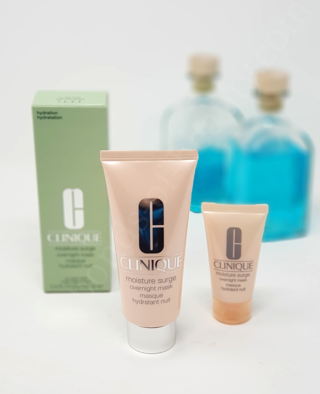 Clinique Moisture Surge Overnight Mask_20190325092024582