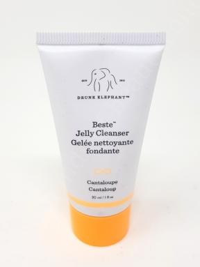 Drunk Elephant Beste Jelly Cleanser_20190318102209745