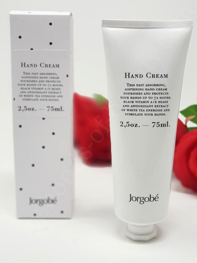 Jorgobé Hand Cream 4_20190304100941950