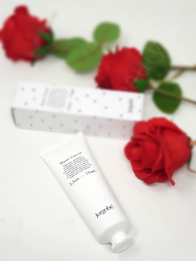 Jorgobé Hand Cream 5_20190304095106152