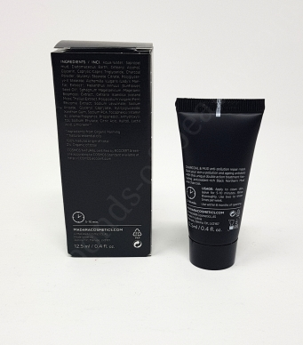 Mádara Smart Anti-Pollution Charcoal and Mud Repair Mask 2_20190311103313613